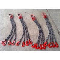 平顶山起重链条吊具 安全耐用 15093859783王经理