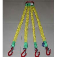 平顶山吊带式索具 安全耐用 15093859783王经理