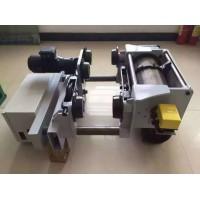 北京起重机-欧式电动葫芦专业生产15810855999