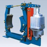 北京起重机-液压制动器起重设备销售15810855999