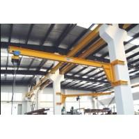 北京起重机-墙壁吊|悬臂吊起重设备保质15810855999
