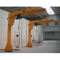 北京起重机-悬臂吊起重机|行车专家15810855999