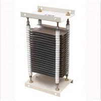 供应RS54-280S-8/6电阻器 不锈钢电阻器生产厂家