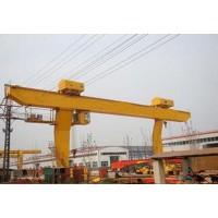 重庆起重厂销售武隆起重机热线:13102321777