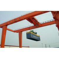 重庆起重厂销售涪陵起重机热线:13102321777