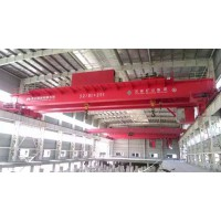 撫順橋式天車專業生產與按裝,于經理15242700608