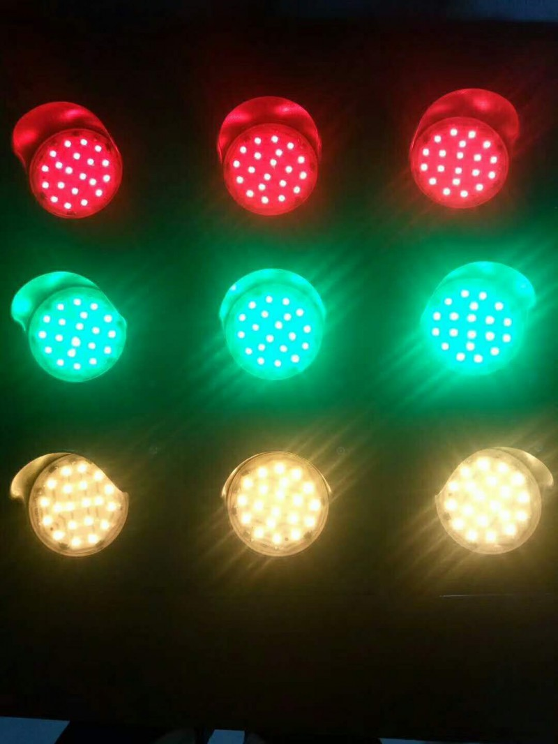 交通灯 交通信号灯 信号灯 800_1066 竖版 竖屏