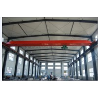 天津起重机桥式起重机厂家直销13663038555