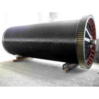 长兴起重机配件钢制卷筒组李经理15757285688