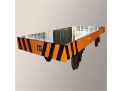 南昌轻小起重设备制造-电动平车系列18870919609