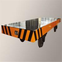 南昌輕小起重設備制造-電動平車系列18870919609