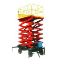 南昌升降搬运设备-液压升降平台质量保障18870919609