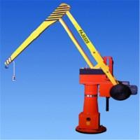 江西南昌平衡吊生产制造-pj型平衡吊