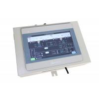 河南恒达机电设备有限公司起重机监控系统视频详解