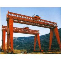 河南省开封工程门式起重机售后维修0373-5255955