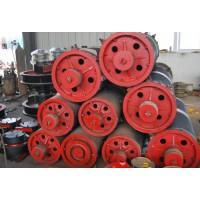 河南专业供应双梁卷筒组0373-5255855