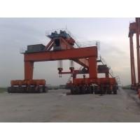 河南订制架桥机、提梁机0373-5255855