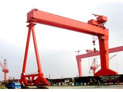 北京起重机-造船用起重机价格合理15810855999