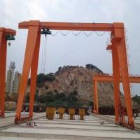郑州单梁门式起重机性能稳定15736935555