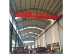 郑州专业销售单梁桥式起重机15736935555