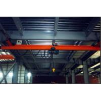 郑州专业生产LX型悬挂桥式起重机15736935555