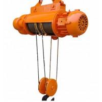 烟台专业生产电动葫芦厂家1521535567