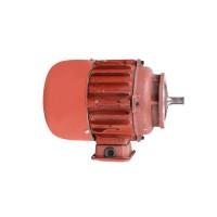 河南生產銷售起重機用起升電機15736935555