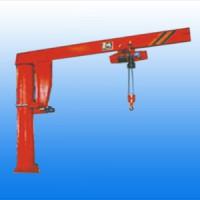广州定柱式悬臂吊批发价格-高经理13512725390