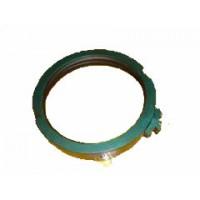 天津AS钢丝绳电动葫芦厂家13821649945