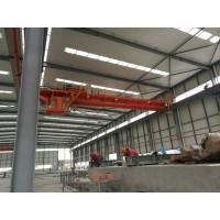 重庆起重机厂销售石柱起重机热线:13102321777