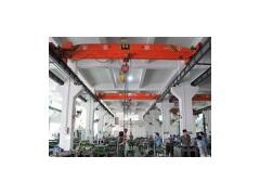 杭州市临安市桥式起重机批发工厂