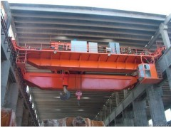 杭州市江干区防爆桥式起重机经济适用