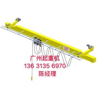 广州起重机机销售安装维修 陈经理13631356970