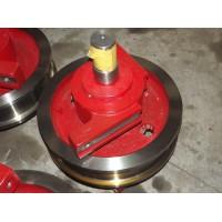 杭州生产车轮组厂家13646811300