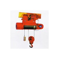 郑州厂家制造电动葫芦cd型电动葫芦13673527047