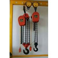 揚州環鏈葫蘆設計生產13951432044