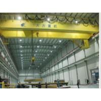 揚州橋式雙梁起重機生產銷售13951432044