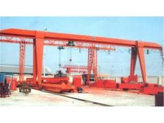 宁波市各种起重机安装13523255469陈经理