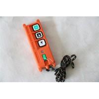 宁波镇海地区遥控器双梁起重电器值得信赖13523255469