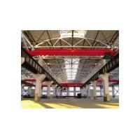 宁波市优质桥式起重机电话13523255469