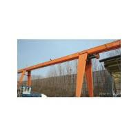 宁波桥门起重机采购维修更换电话13523255469