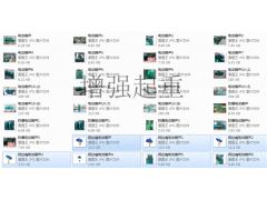 河南优质电动葫芦生产厂家销售热线18237366667