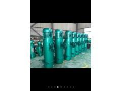 河南现货批发钢丝绳电动葫芦0373-5255855