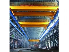 河南通用桥式起重机大量生产0373-5255855