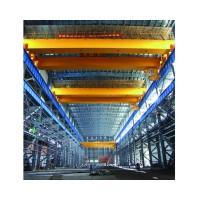 河南通用桥式起重机大量生产0373-5255955