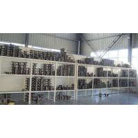 河南郑州厂家生产联轴器13673527047