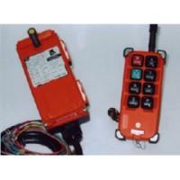 烟台工业遥控器15215355678