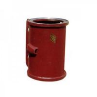 河南卷筒外罩厂家批发价格13673527047