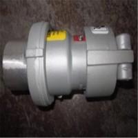 河南防爆电器供应商13673527047