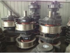 河南套装车轮组优质产品13673527047